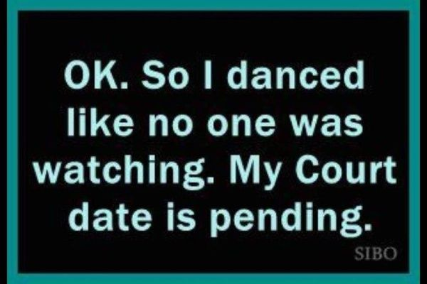 Laugh, Quotes, Court, Funny Stuff, Humor, Things, Dance, True Stories, Giggles