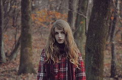 .Dreams Style, Nice Style, Rachel S Style Pinboard, Fashion, Red Riding Hood, Favorite Things, Rachel Style, Food, Amazing Style