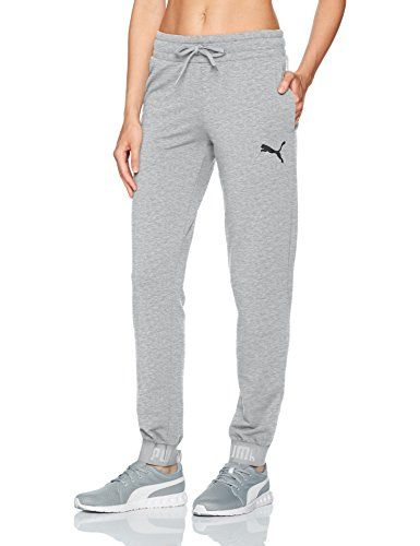 all time best joggers - Puma Joggers