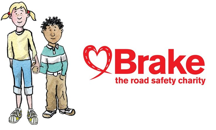 Road safety resources for educators - Brake the road safety charity