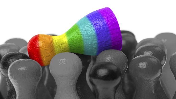 Donald Trump firma una orden ejecutiva que supone la revocación de tres órdenes emitidas por Barack Obama, permitiendo a las empresas y contratistas federales la discriminación contra los miembros del colectivo LGBT.