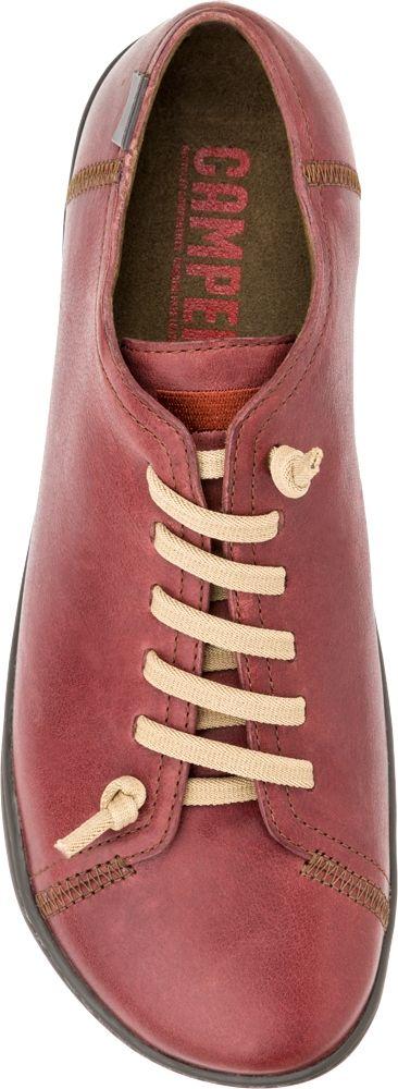 Camper Peu 17665-077 Shoes Men. Official Online Store USA waaaaah. $170