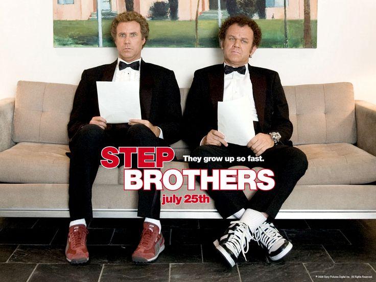 Best Movie EVER!!