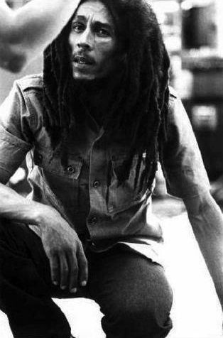 an analysis of bob marley s music Biography analysis bob marley had an bob marley's religious and he believes in bob marley fighted with the music industry and.