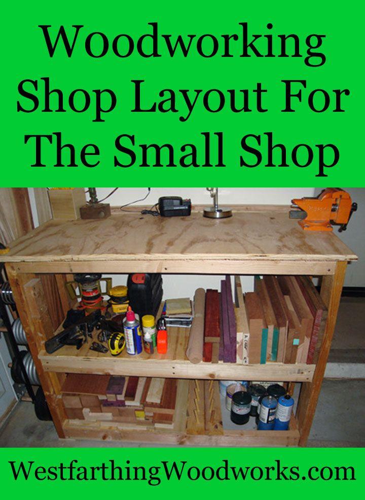 best 25 woodworking shop layout ideas on pinterest workshop layout woodworking shop and shop. Black Bedroom Furniture Sets. Home Design Ideas