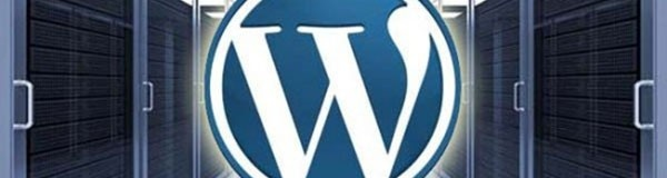 How to Handle WordPress Hosting Issues – WordPress Hosting Tutorials