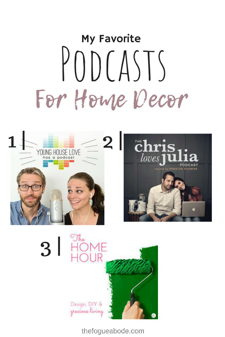 Home Decor Podcasts Design Interior Young House Love Podcast Chris Loves Julia The Hour