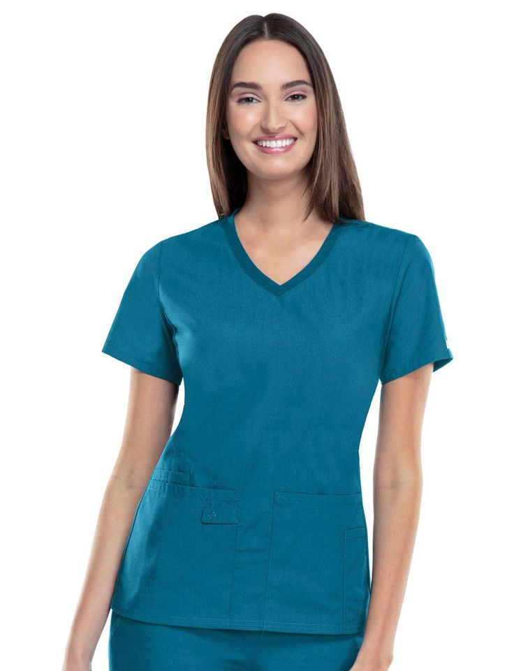Clearance Scrub Tops | Lydia's Uniforms