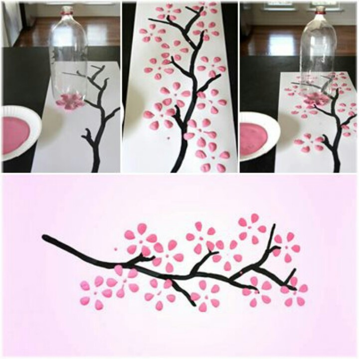63 best images about cuadros decorativos on pinterest - Decoracion san valentin manualidades ...