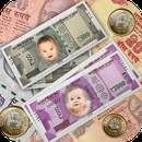 Download New Currency Note Photo Frames V 2.0:        Here we provide New Currency Note Photo Frames V 2.0 for Android 2.2++ New Currency Note Photo Frames is a Photo frames app with best pic editor tool to keep your memorable pictures in frames. Once you select your photo then edit your picture with this New Indian Currency Notes Such as 500...  #Apps #androidgame #SmartLockApps  #Photography http://apkbot.com/apps/new-currency-note-photo-frames-v-2-0.html
