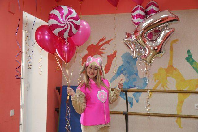 шары на день рождения девочки #шарынаденьрождения #доставкашаров #шарынапраздник #гелиевыешарики #воздушныешары #шарысгазом  #шарынагодик #единичкаизшаров #фольгированныецифры #воздушныешарикиАлматы http://vsharm.myinsales.kz/collection/oformlenie-sharami-2