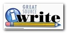 #essay #wrightessay teaching persuasive essay, sample narrative, passion for nursing essay, critical analysis of hamlet, how to write an research paper, macbeth thesis, letter of recommendation for mba program, essay service online, popular topics for research papers, creative story prompts, sample of application writing, problem solution paragraph, how to write thesis methodology, english checker, critical review essay topics