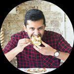 Sydney Food Blog + Photography