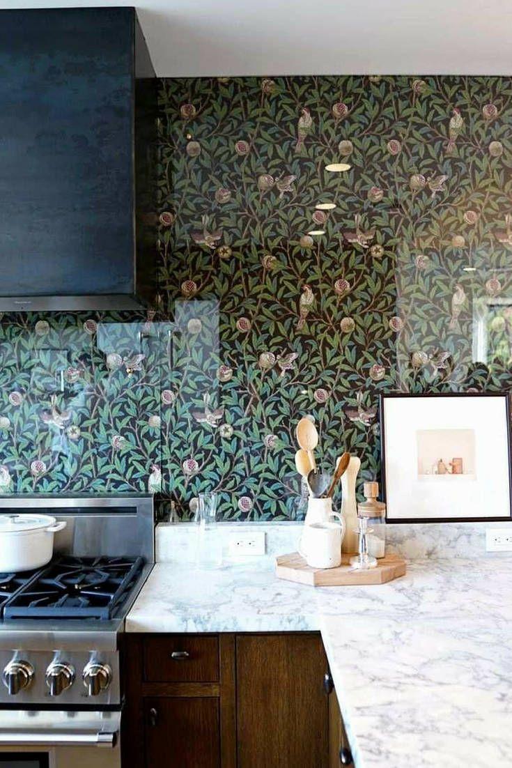 - Friday Inspiration: Beautiful Kitchen Backsplash Ideas