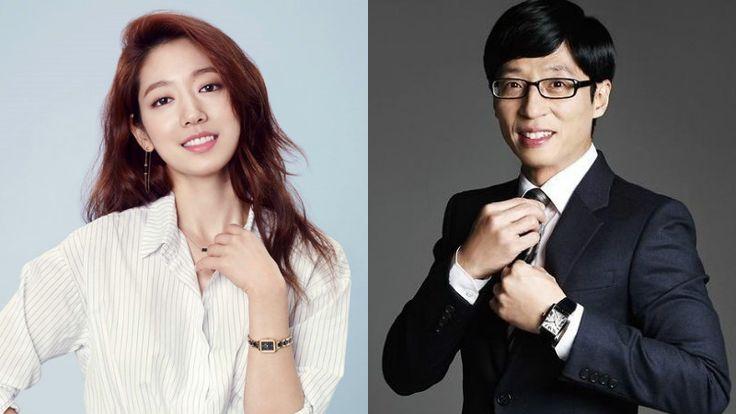 Yoo In Suk Update: 1000+ Ideas About Yoo Jae Suk On Pinterest