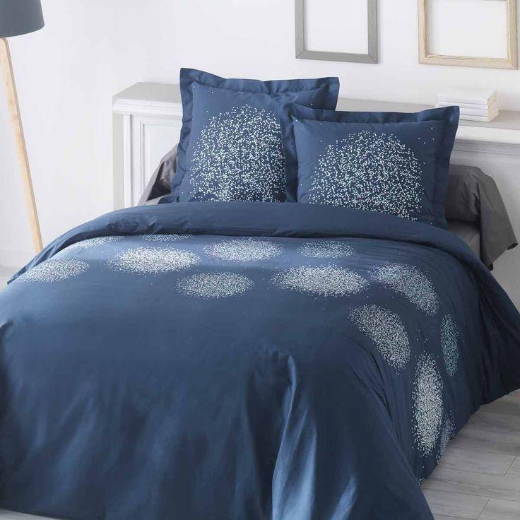 les 25 meilleures id es concernant couette violet sur. Black Bedroom Furniture Sets. Home Design Ideas