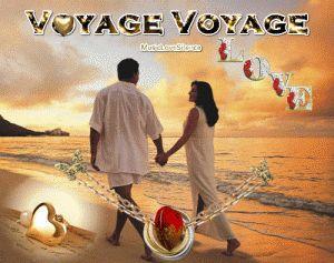 voyage-voyage-love