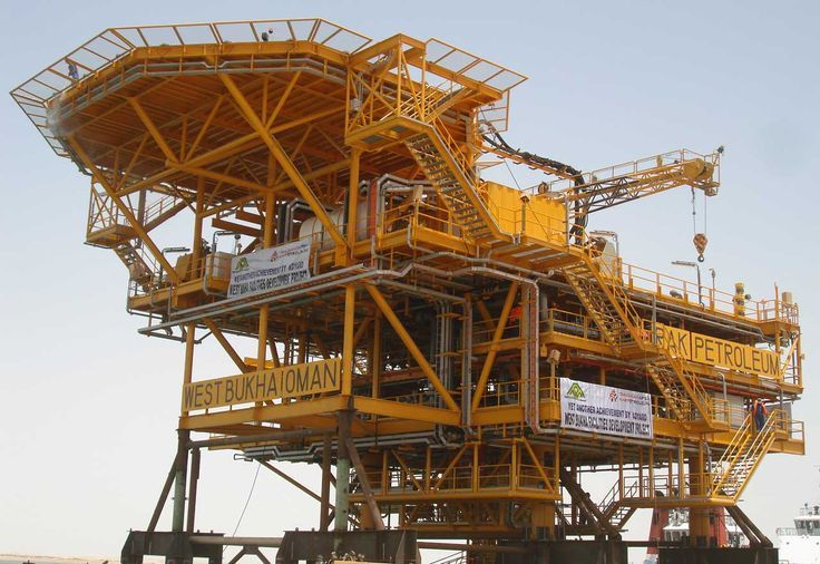 Kim Offshore Marine Engineering division provides a wide range of #fabrication and #construction services to the upstream #industry.  Kindly visit us at http://www.kimoffshore.com.my for more details.