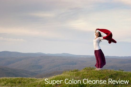 Find out what the top rated Super Colon Cleanse is right here -- Super Colon Cleanse --- http://supercoloncleansereview.org/