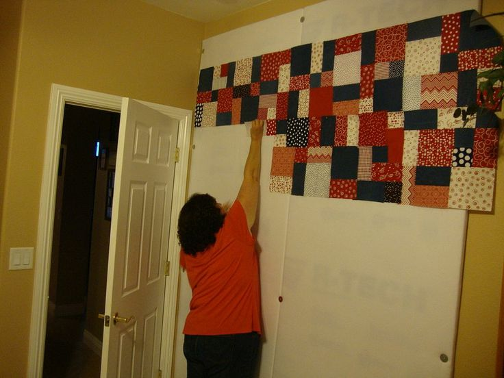 1000 Images About Quilting Projects On Pinterest Quilt