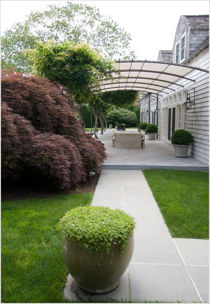 Arch Outdoor Patio Cover Ideas, Vinyl Patio Covers, Patio Cover Plans ~  Home Design