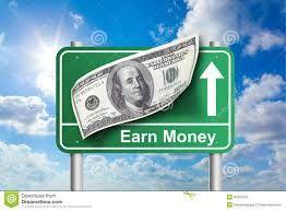 what is marketing seo services definition of marketing wealthy... website traffic marketing strategy template marketing audit direct marketing marketing segmentation