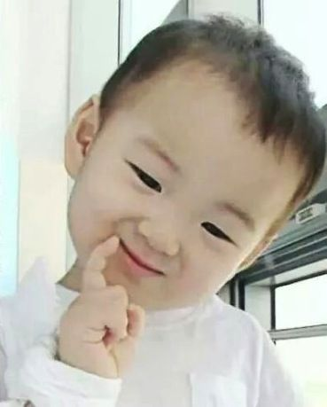 "8 Incredibly Adorable Photos Of Minguk From ""Superman Returns"" 