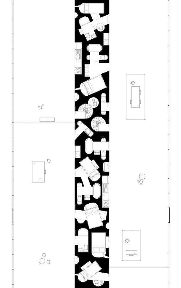 http://architecture.yale.edu/gallery/alcova