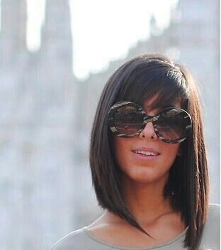 This is my NEXT haircut! Watch out Jeremy! Great shades, sharp cut!