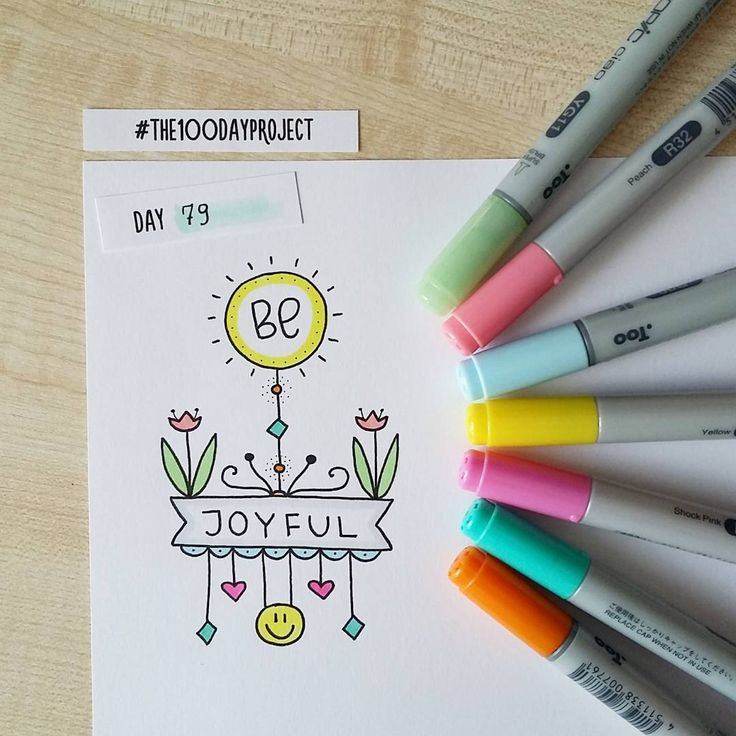 "281 Likes, 8 Comments - Valeria  Estonia ✌ RU (@blackberryjelly) on Instagram: ""#100daysofdooodles2 #100dayproject #100daysproject #doodle #drawing #draweveryday #inspiration…"""