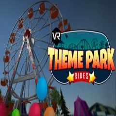 A massive virtual reality theme park is opening next month in Guiyang, China. The park, called the East Valley of Science and Fantasy, was designed to be a science fiction world. The park website says it will include VR recreation halls, movie theaters, restaurants, and a children's area.   #first vr theme park #new vr theme park #theme park vs disney #vr theme park #vr theme park apk #vr theme park australia #vr theme park california #vr theme park cardboard #vr theme pa