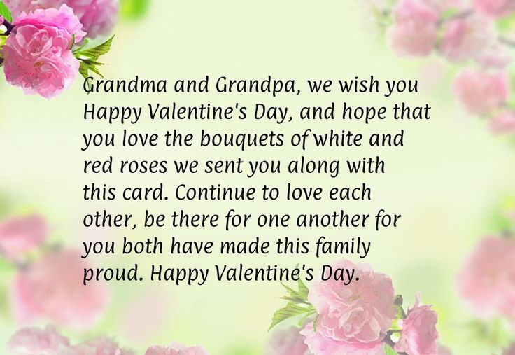 Valentines Day Quotes For Grandma: 489 Best Anniversary Wishes Images On Pinterest