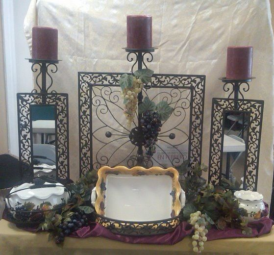 Celebrating home decor celebrating home penelope ann home interiors with karen dunbrack Celebrating home home interiors