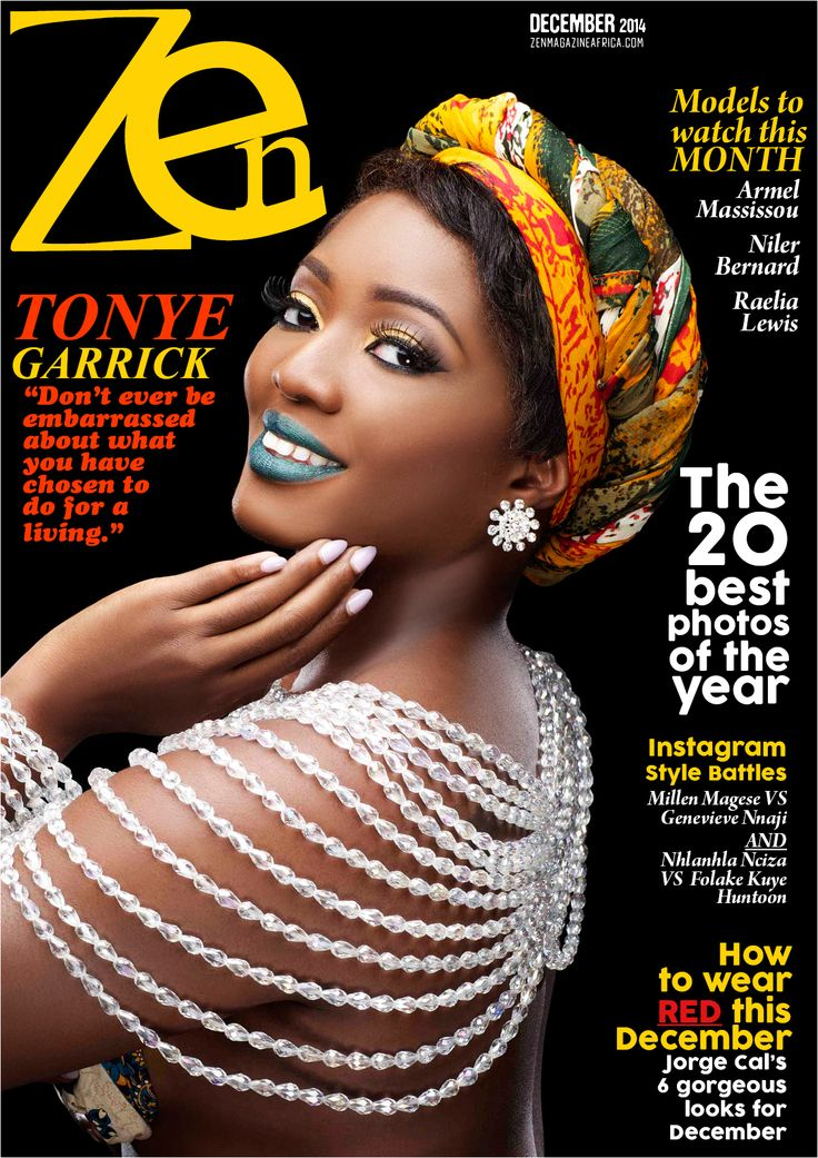 37 Best Digital Covers Archive Images On Pinterest Magazine African Fashion And African