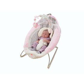 1075 best images about Baby Swings and Pack NPlays on Pinterest