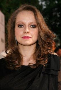 Samantha Morton brings a invigorating blend of vulnerability and strength to each moment she's on screen.  Here are a few films where she's taken my breath away:   The Messenger, In America, The Libertine, Minority Report, Jane Eyre.  Looking over her IMDB filmography, I see there are many more of her performances awaiting me.  And many more yet ahead for her as well, I hope.  I look forward to the experiences.