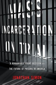 Mass Incarceration on Trial: A Remarkable Court Decision and the Future of Prisons in America by Jonathan Simon sheds light on some of the reasons behind the nation's heightened fear of criminals beginning in the early 1970s, and that fear's resultant tough-on-crime policies. Simon explains the tendency in the early part of the 20th century to treat crime & delinquency as a medical problem with rehabilitation as a core goal, until the attitudinal shift in the 1970s towards total…