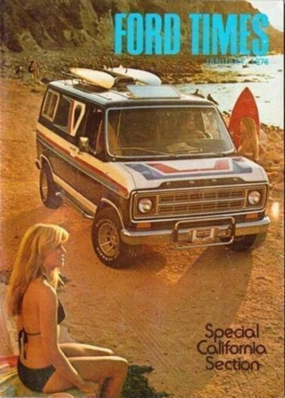 Ford Ad..vk