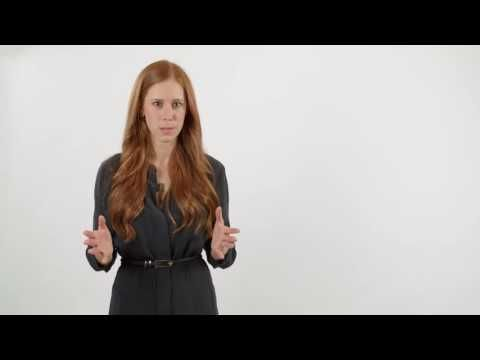 The Biggest Customer Service Mistakes and How to Avoid Them - YouTube