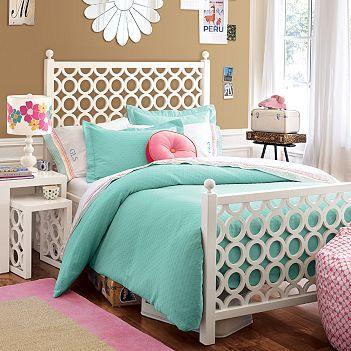 teen bedroom set