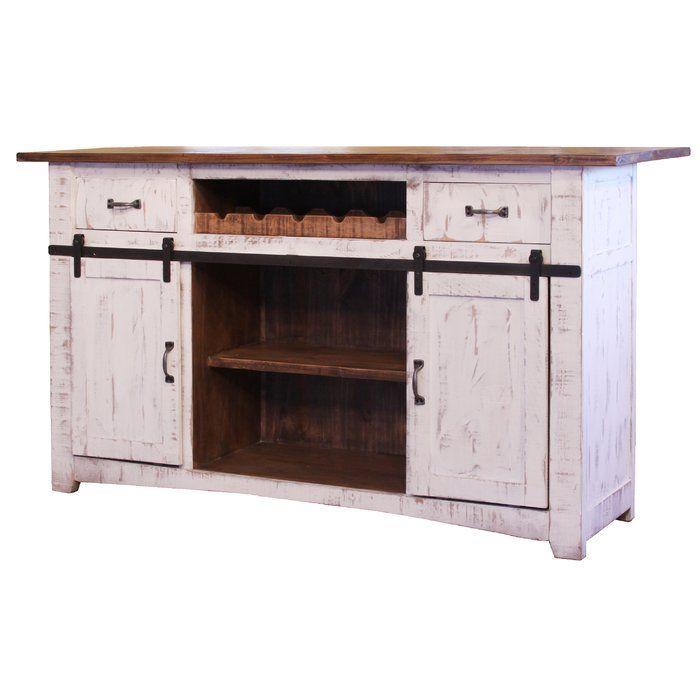 Coralie Wooden Bar Cabinet Wooden Bar Cabinet Wooden Bar