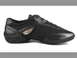 la scarpa creata con i materiali che Pietro Braga ha realizzato il modello che porta il suo nome ed ha avuto un successo incredibile.. ad un prezzo speciale ...