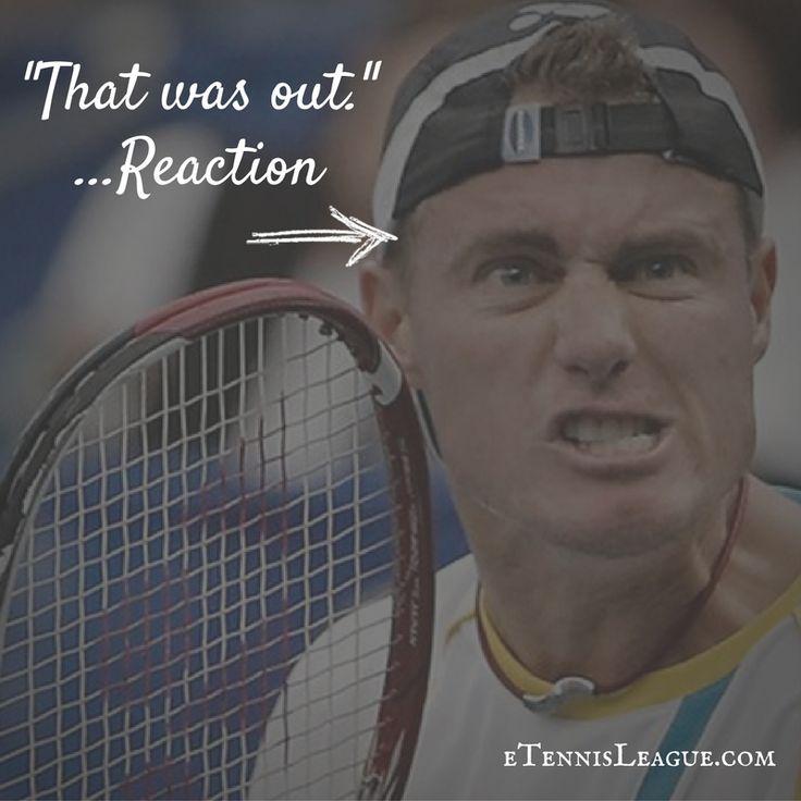 www.eTennisLeague.com ▃▃▃▃▃▃▃▃▃▃▃▃▃▃▃▃▃▃▃▃▃▃▃▃▃▃▃▃ #thrickshot #tennis #sport #active #play  #tennispassion #lovetennis #tennisfan  #tennisvideo #tennisanyone #fit #healthy #tennistournament #tennislover  #tennispractice #tennis #tennis #tennisplayer  #tennisleague #etennisleague #tennislife #instatennis #tennisinstagram  #tennismatch #tenniscourt #tennistraining #usta #tennismeet  #falltennis #flextennis #tennisquotes  #recreationaltennis