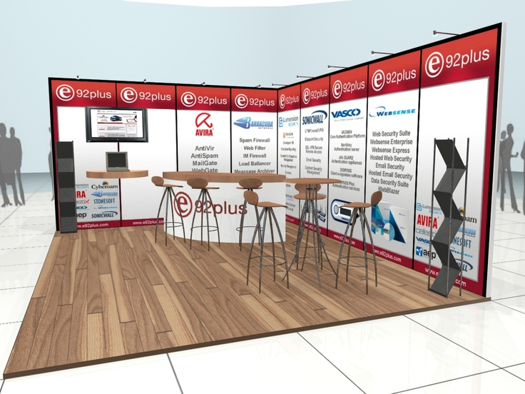 Exhibition Stand Design Brief : Best trade show concepts images on pinterest booth
