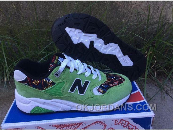 http://www.okjordans.com/new-balance-580-. Michael Jordan ShoesAir ...