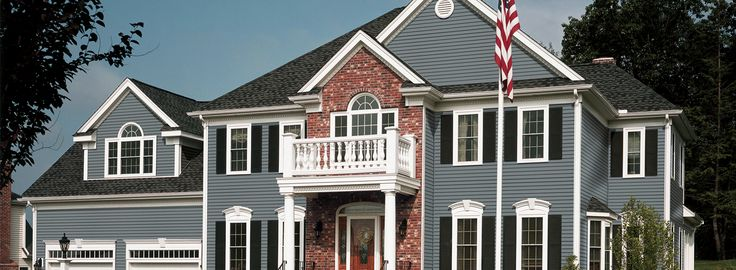 Nj–Newcastlebuilder.com is a construction company in NJ that specializes in commercial interior renovations, home renovation, home repair, bathroom remodeling, kitchen remodeling.