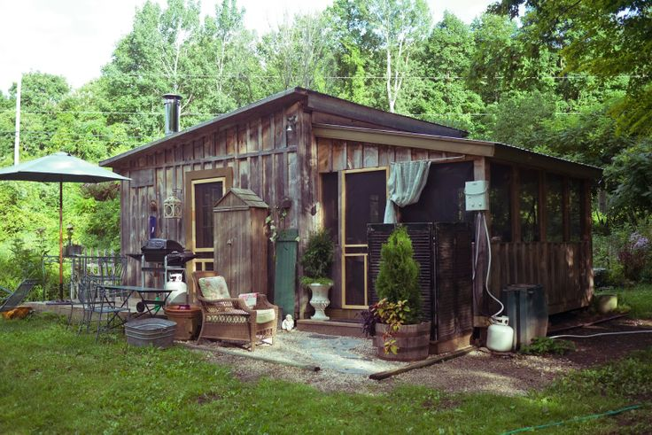 76 Best Where I Want To Live Images On Pinterest Small Houses Architecture And Cottage