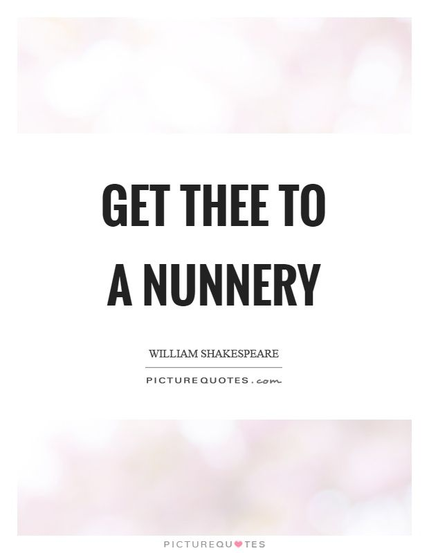 Best 25+ Funny shakespeare quotes ideas on Pinterest