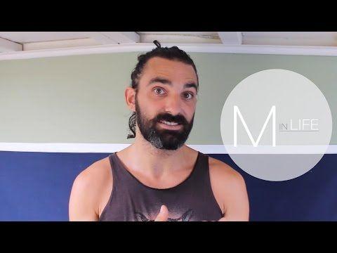 5 компонентов счастья, Как стать счастливым | Thriving Minimalist - YouTube