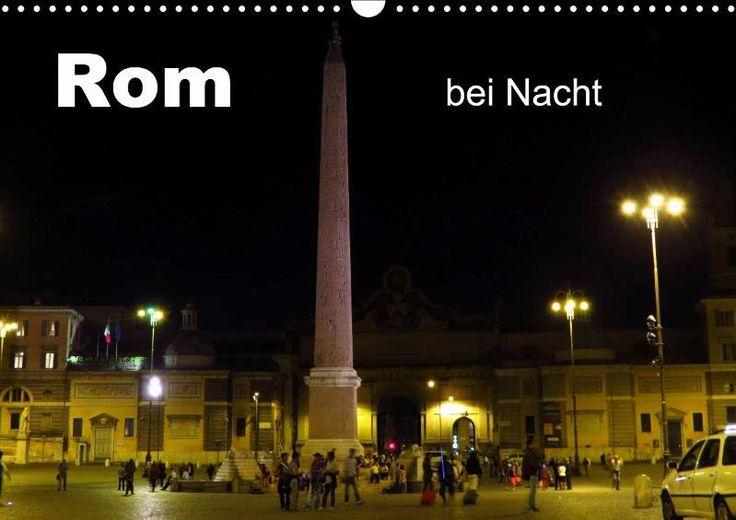 http://www.calvendo.de/galerie/rom-bei-nacht/?s=Brigitte%20D%C3%BCrr&type=0&format=0&lang=1&kdgrp=0&cat=0&